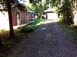 Bungalow in Shallow Lake, Dufferin / Grey Bruce / Well. North / Huron