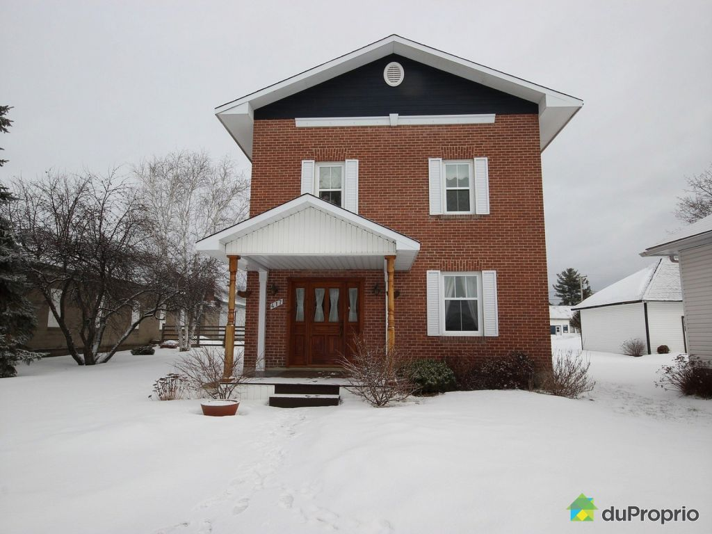shawville singles We are located in shawville,  - 1 single bed - 3 double beds - 1 sofa bed kitchen: coffee maker cooktop dishes and cutlery dishwasher freezer high chair.