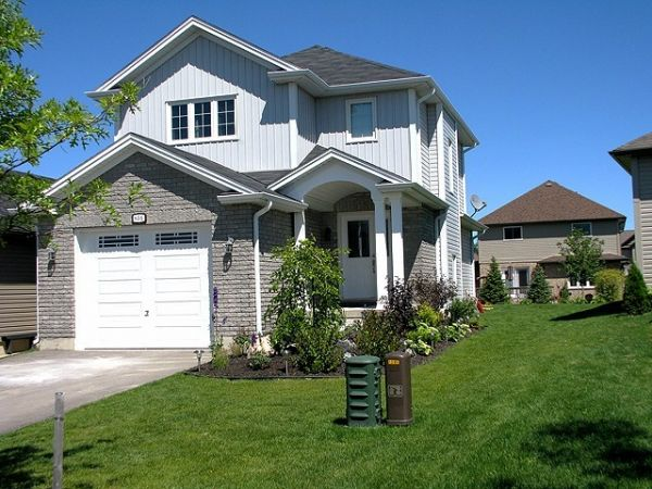 House Sold In Shelburne Comfree 200879