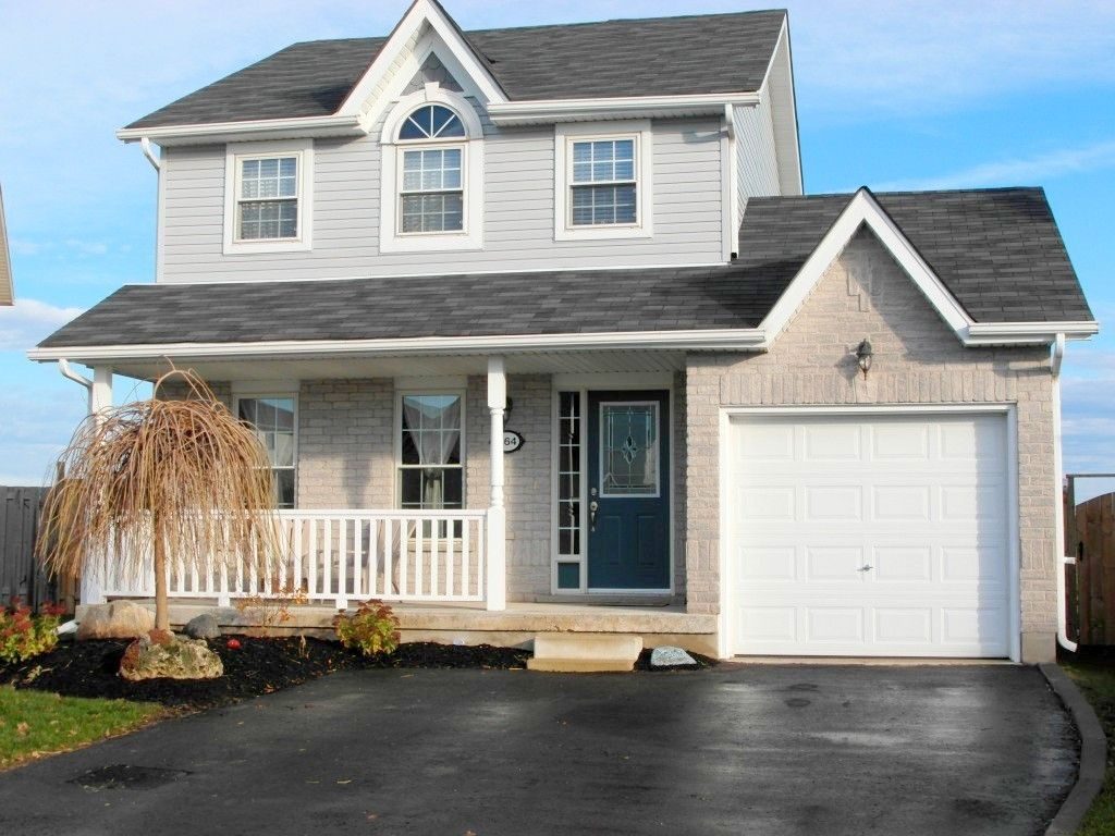 house sold in shelburne comfree 377476