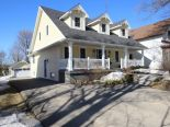 1 1/2 Storey in Shelburne, Dufferin / Grey Bruce / Well. North / Huron