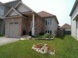 Raised Bungalow in Shelburne, Dufferin / Grey Bruce / Well. North / Huron