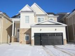 2 Storey in Shelburne, Dufferin / Grey Bruce / Well. North / Huron