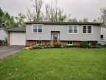 Bungalow in Shelburne, Dufferin / Grey Bruce / Well. North / Huron
