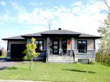 Bungalow in Sherbrooke, Estrie