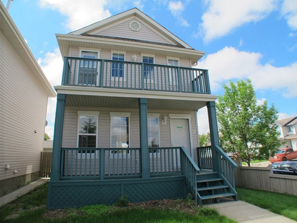 house sold in sherwood park comfree 437719