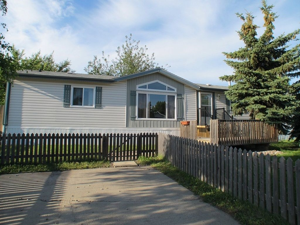 House Sold In Sherwood Park