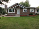 Bungalow in Sherwood Park, Sherwood Park / Ft Saskatchewan & Strathcona County  0% commission
