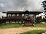 Raised Bungalow in Sherwood Park, Sherwood Park / Ft Saskatchewan & Strathcona County