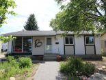 Bungalow in Sherwood Park, Sherwood Park / Ft Saskatchewan & Strathcona County  0% commission