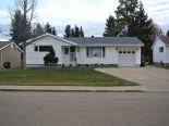 Bungalow in Sherwood Park, Sherwood Park / Ft Saskatchewan & Strathcona County