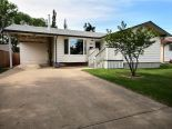 Bungalow in Sherwood Park, Sherwood Park / Ft Saskatchewan & Strathcona County