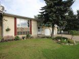 Split Level in Sherwood Park, Sherwood Park / Ft Saskatchewan & Strathcona County