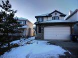 2 Storey in Signal Hill, Calgary - SW