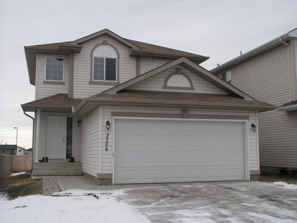 house sold in silver berry comfree 301534