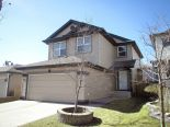 2 Storey in Silver Berry, Edmonton - Southeast  0% commission