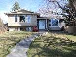 Split Level in Silver Springs, Calgary - NW  0% commission