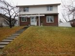 2 Storey in Silver Springs, Calgary - NW  0% commission