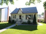 1 1/2 Storey in Sir John Franklin, Winnipeg - South West  0% commission