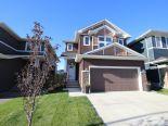 2 Storey in Skyview Ranch, Calgary - NE