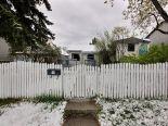 Bungalow in South Calgary, Calgary - SW