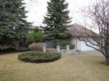 1 1/2 Storey in South Tuxedo, Winnipeg - South West