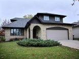 2 Storey in Southdale, Winnipeg - South East