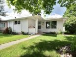 Bungalow in Southdale, Winnipeg - South East