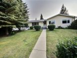 Bungalow in Southwood, Calgary - SW