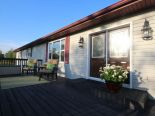 Raised Bungalow in Spencerville, Ottawa and Surrounding Area