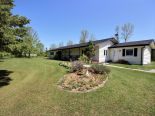 Bungalow in Spencerville, Ottawa and Surrounding Area
