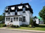 2 Storey in Spencerville, Ottawa and Surrounding Area