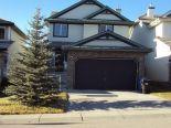 2 Storey in Springbank Hill, Calgary - SW