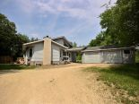 Bungalow in Springfield, East Manitoba - North of #1