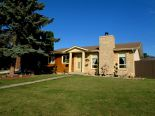 Bungalow in Springfield North, Winnipeg - North East  0% commission