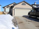 Bungalow in Spruce Grove, Spruce Grove / Parkland County / Yellowhead County  0% commission