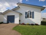 Mobile home in Spruce Grove, Spruce Grove / Parkland County / Yellowhead County  0% commission
