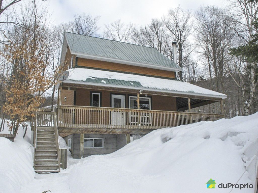 Homes For Sale St Adolphe D Howard