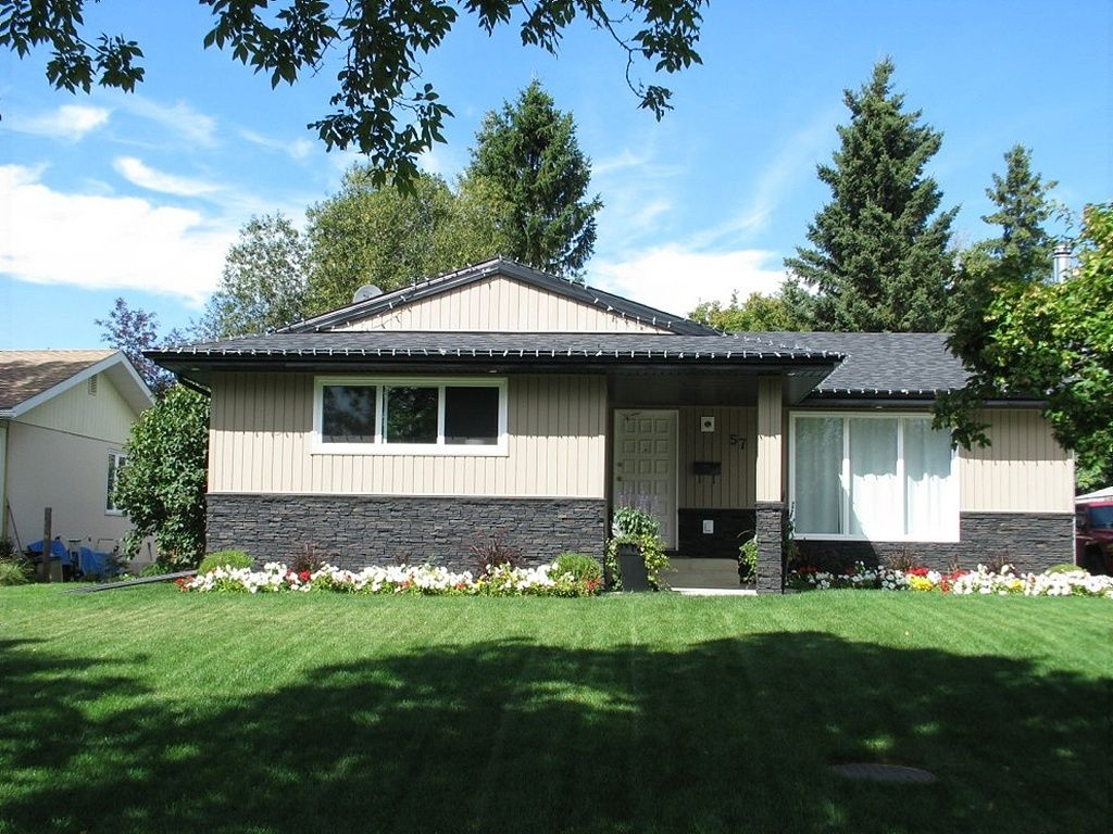 house sold in st albert comfree 276631
