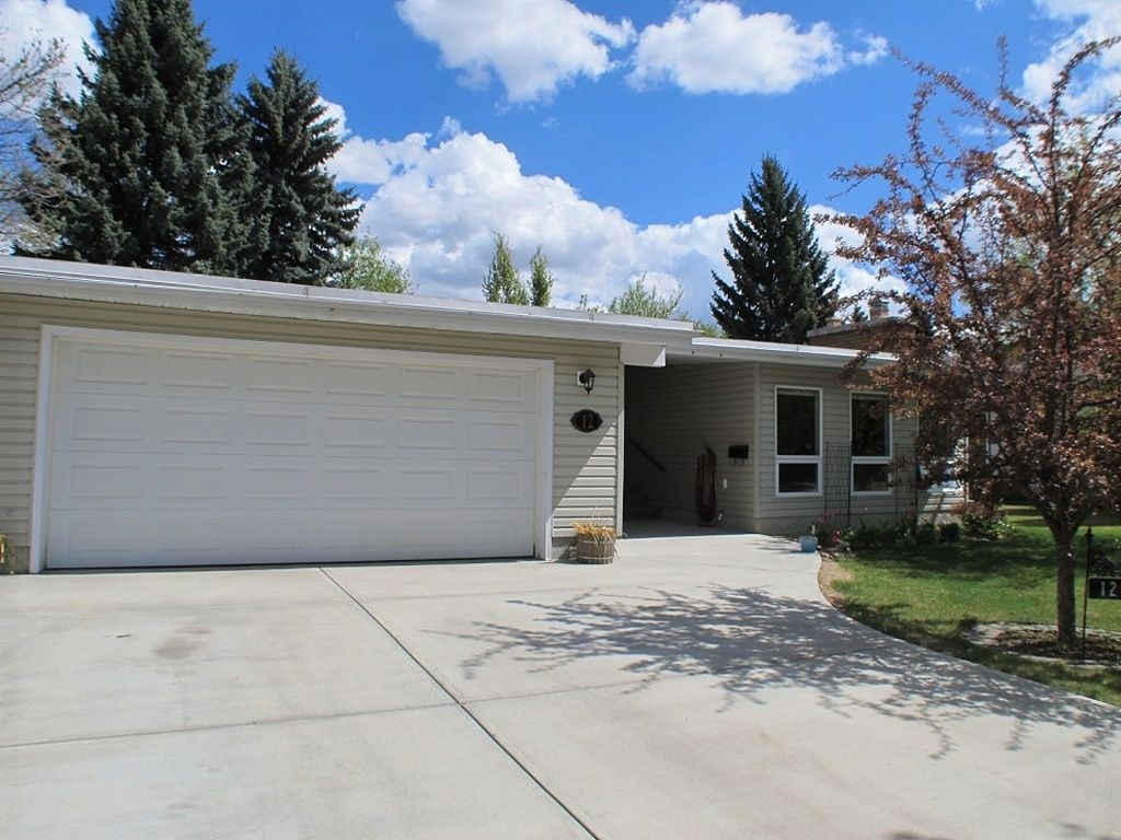house sold in st albert comfree 426767