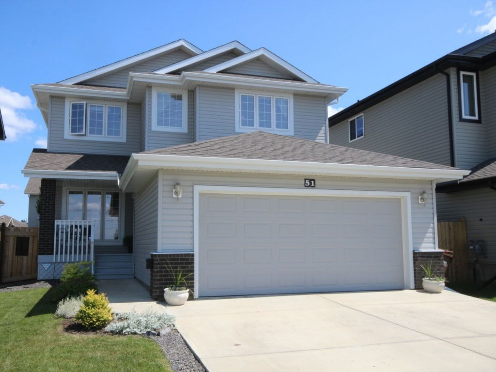 house sold in st albert comfree 625468