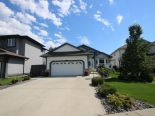 Bungalow in St. Albert, St. Albert and Sturgeon County  0% commission