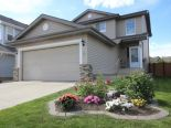 2 Storey in St. Albert, St. Albert and Sturgeon County