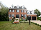 2 Storey in St-Amable, Monteregie (Montreal South Shore)