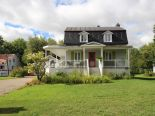 2 Storey in St-Barthelemy, Lanaudiere via owner