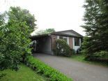 Bungalow in St-Bruno-De-Montarville, Monteregie (Montreal South Shore)