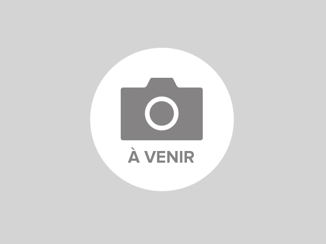 135 St Augustine Drive St Catharines For Sale Comfree