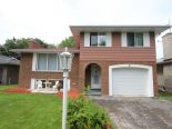 Split Level in St. Catharines, Hamilton / Burlington / Niagara  0% commission
