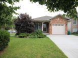 Backsplit in St. Catharines, Hamilton / Burlington / Niagara  0% commission