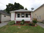 Raised Bungalow in St. Catharines, Hamilton / Burlington / Niagara  0% commission